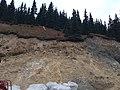 Gold King Mine - November 2015 (23010238674).jpg