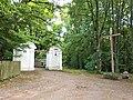 Golden Forest Hermitage in Rytwiany (2).jpg