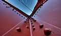 Golden Gate Bridge Rivets (2078429291).jpg