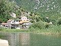 Golubovci Urban Municipality, Montenegro - panoramio (5).jpg