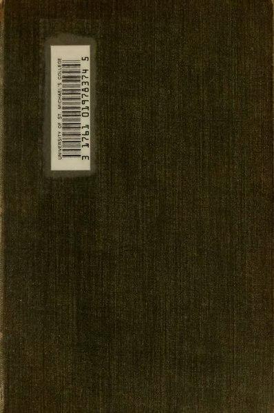 File:Goncourt - Germinie Lacerteux, 1889.djvu