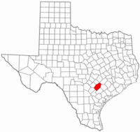Gonzales County Texas.png