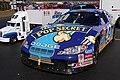Goodguys 21st Southeastern Nationals Car Show - Charlotte Motor Speedway (15648796255).jpg