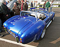 Goodwood Breakfast Club - AC Cobra - Flickr - exfordy.jpg