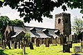 Goosnargh Parish Church 238-37.jpg