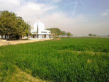 Sadda, Punjab - WikiVisually