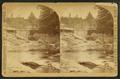 Gorge, Newport, N.H, by H. J. Brown.png