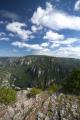 Gorges du Tarn - Point Sublime en portrait.png