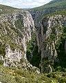 Gorges du Verdon I79136.jpg