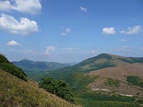 Gorod Gelendzhik, Krasnodarskiy kray, Russia - panoramio.jpg