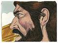 Gospel of Matthew Chapter 22-3 (Bible Illustrations by Sweet Media).jpg