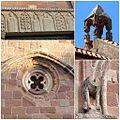 Gotico-romanico a Bosa.jpeg