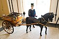 Governor's cart (26483144548).jpg
