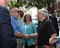 Governor and Comptroller Promote Tax Free Shopping In Frederick (28793983822).jpg