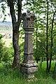 Grössau - Bildstock D-4-76-164-43.jpg
