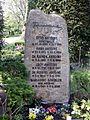 Grab Otto Antoine, Friedhof Wilmersdorf.jpg
