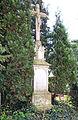 Grabstätte Keup Köln-Mülheim Friedhof Sonderburger Straße.JPG