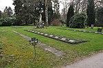 Grabstätte Primus-Opfer (Friedhof Hamburg-Ohlsdorf).ajb.jpg