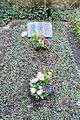 Grabstätte Trakehner Allee 1 (Westend) Sigmar Schollak.jpg