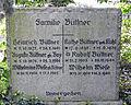 Grabstein Familie Büttner-Wiese.jpg