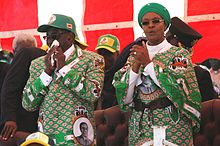 Grace Mugabe with Robert Mugabe 2013-08-04 11-53.jpeg