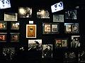 Graceland 00259.jpg