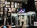 Graceland 2010-12-18 Memphis TN 51.jpg