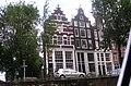 Grachtenpand Amsterdam.jpg