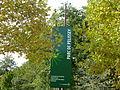 Gradignan, Parc de Pelissey - 1.JPG