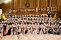 Graduation Picture 2012.jpg