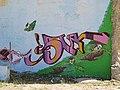 Graffiti-elpuerto2.jpg