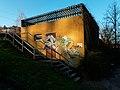 Graffiti - panoramio (18).jpg