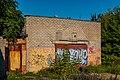Graffiti in Minsk 3.jpg