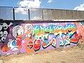 Graffiti in Piazzale Pino Pascali - panoramio (46).jpg