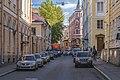 Grafsky Lane SPB 01.jpg
