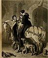 Graham's magazine (1842) (14592974027).jpg