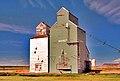 Grain Elevators 202a.jpg
