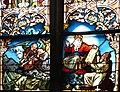 Gramastetten Pfarrkirche - Fenster 4b.jpg