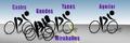Gran Premio Redpagos Progreso. Apertura de la Federación Ciclista Canaria (2014). Definición elite y sub-23.png