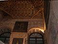 Granada hospital s juan de dios escalera.jpg
