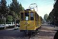Granada tram exposition.jpg
