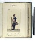 Granadero a caballo. Guardia Real. 1735 (NYPL b14896507-87537).tiff