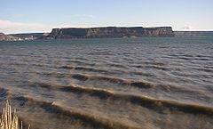 Grand-Coulee-Steamboat-RockPB110055.JPG