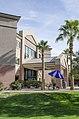 Grand Canyon University, 3300 W Camelback Rd, Phoenix, AZ 85017 - panoramio (196).jpg