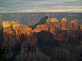 Grand Canyon desde Grand Canyon lodge. 17.jpg