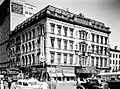 Grand Opera House, 23rd Street and 8th Avenue - crop.jpg