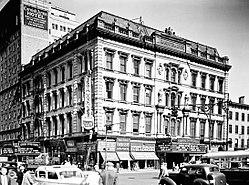 4dd1f64a025c 23rd Street (Manhattan) - Wikipedia