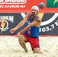 Grand Slam Moscow 2011, Set 3 - 028.jpg