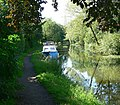 Grand Union Canal - geograph.org.uk - 516828.jpg