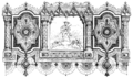 Grandville Cent Proverbes page67 (cropped)-1.png